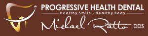 Progressive Health Dental